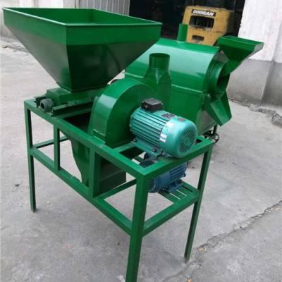 小型油茶果剥皮机厂家-三彩机械(在线咨询)-上海剥皮机
