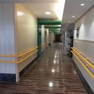 无障碍走廊扶手 卫生间扶手价格 无障碍卫浴扶手厂家
