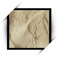 湖北卓熙92%以上三氟化钴 氟化试剂现货供应