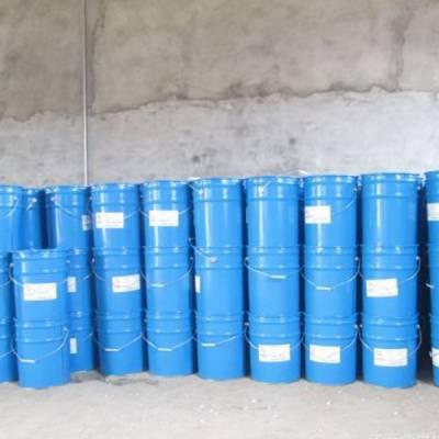 二聚酸 防腐用二聚酸 金泉 油墨制造用二聚酸