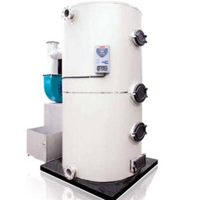 山东日照环保导热油炉报价 利雅路锅炉 环保节能高效