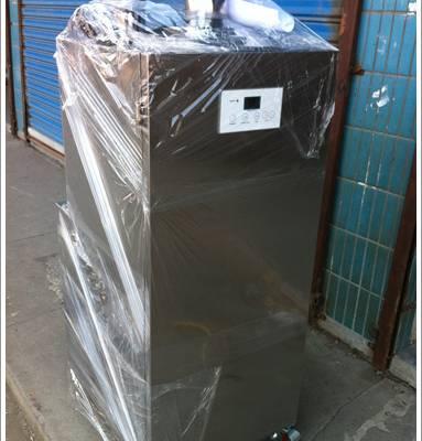除尘器-天德佑净化工程与安装-除尘器厂家