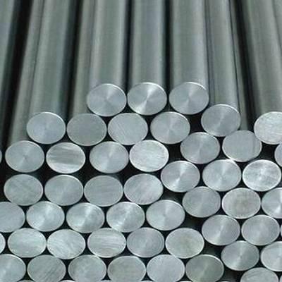 不锈钢440c和304区别 耐热钢440C光棒 SUS440进口不锈钢棒 深圳钢棒多少钱一公斤