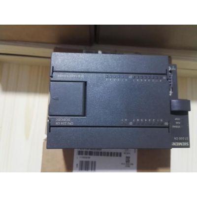 6ES7214-1BD23-0XB8可编程控制器CPU模块 6ES7 214-1BD23-0XB8