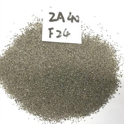 重负荷磨削磨料锆刚玉,研磨抛光磨具制造多型号