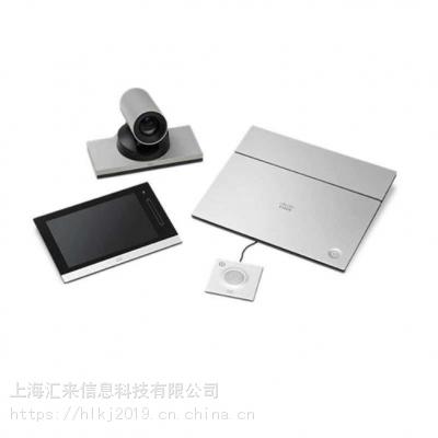 思科/cisco【SX20视频会议】CTS-SX20N-12X-C-K9特价销售