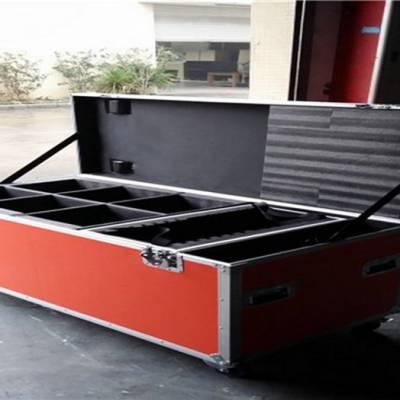 航空箱生产制造-汉鹏 优质商家-从化航空箱生产