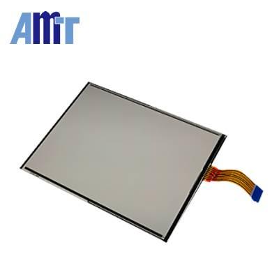"""AMT 8.48""""寸4线电阻式触摸屏-工业触摸屏-9507"""