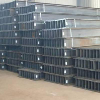 尼木H型钢批发_尼木H型钢价格_尼木H型钢批发价格