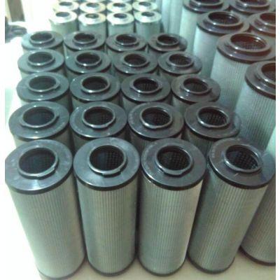 化工厂Schroeder过滤器滤芯AS7