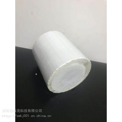 国内优质耐酒精标签纸耐酒精擦拭500次+pet、pvc不干胶条码纸