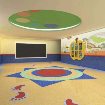 幼儿园装修设计方案-幼儿园装修-广丽幼儿园装修公司(查看)