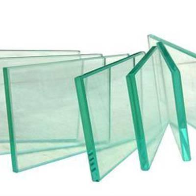 福州白玻璃销售-福州白玻璃-白玻璃厂家