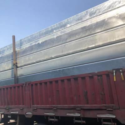 工程H型钢 Q345B低合金H型钢250*250 质量保证