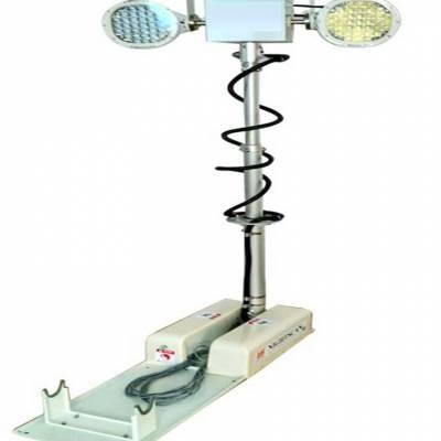 消防移动式照明装置直流电压上海黑盾照明科技