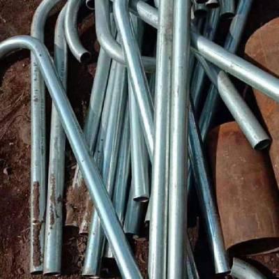 咸安弯管价格 物超所值的不锈钢弯管【供应】