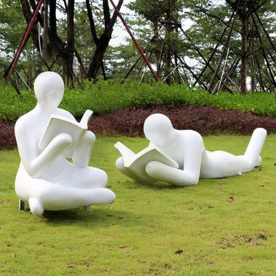 植物雕塑大门_植物雕塑_植物雕塑公司