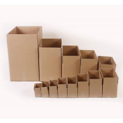 飞机盒-淏然纸品来电洽谈-飞机盒生产厂家
