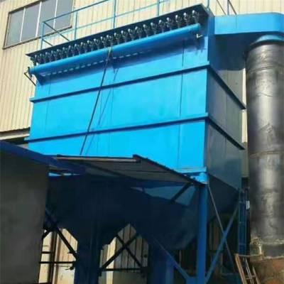 脉冲单机除尘器-脉冲单机除尘器怎么卖-脉冲单机除尘器厂家