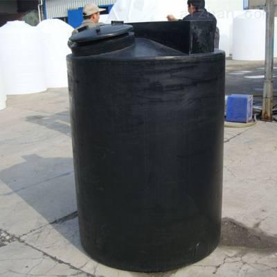 襄阳5吨塑料搅拌罐、电机带计量泵配套哪里有卖