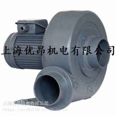 滁州现货1.5kw直叶式鼓风机,PF150-2散热直叶式式风机,低压鼓风机