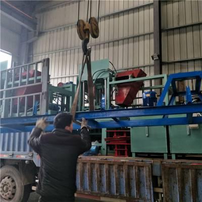 【天匠砖机】(图)-支撑垫块机出售-临沧支撑垫块机
