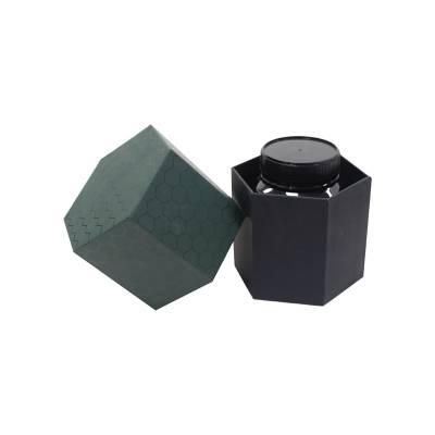 东莞彩盒 纸盒 飞机盒 包装盒定做 电子产品包装定制 黄江印刷厂家