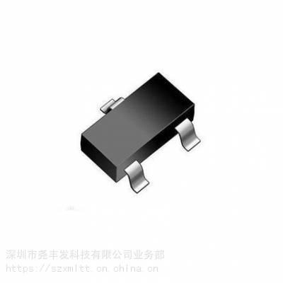 ESD静电二极管CDSOT23-T24C符合RoHS特卖