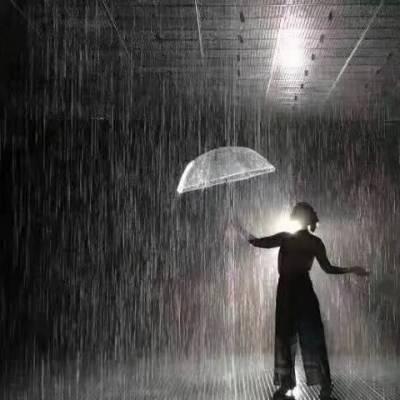 倒流水、倒流雨屋生产厂家
