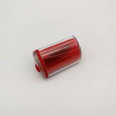 多功能信号指示FL4800防爆强光方位灯 LED红色闪光防爆信号灯