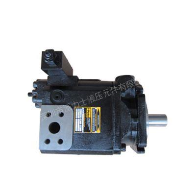 parker油压泵PV040R1K1A1NHCC