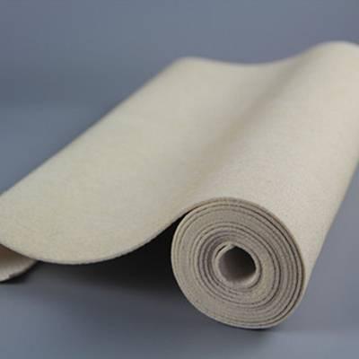 安徽纺织材料检测 康菲尔检测 一站式检测机构