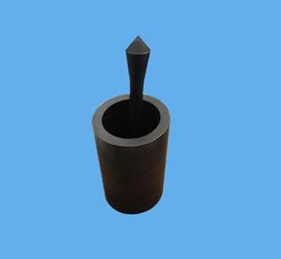 迷山石墨值得信赖-金刚石钻头模具规格-南京金刚石钻头模具