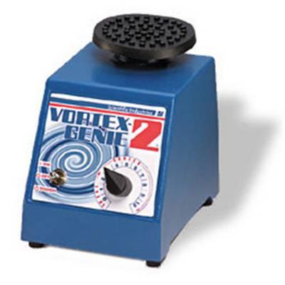 漩涡混合仪/漩涡混合器,涡旋混合器,旋涡振荡器Vortex Genie 2