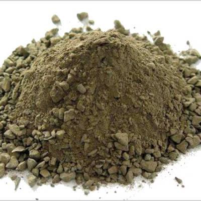 河南磷酸盐浇注料 山东耐火耐酸浇注料 山东耐酸浇注料厂家