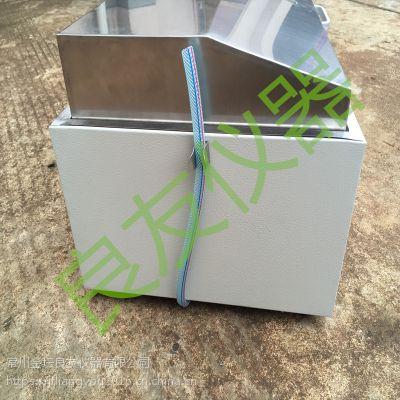 金坛AG亚游彩票 HH-W600 组合式三用水箱 组合三用水箱厂家 欢迎来电咨询