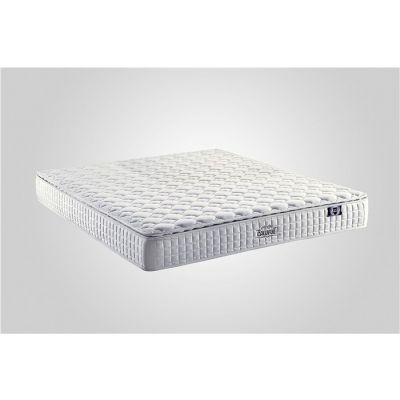 床垫品牌排行榜-床垫质量-床垫