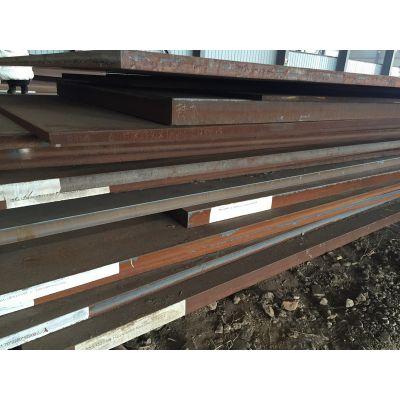 池州工地施工钢板出租 量大货优丨哪里有钢板出租