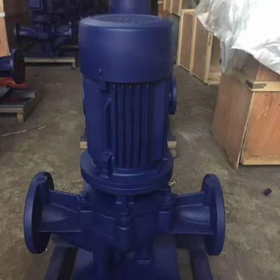 循环泵 KQL100/110-1.1/4 铸铁材质 江西众度泵业供