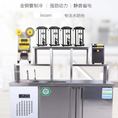 惠州龙潭奶茶设备哪家比较好