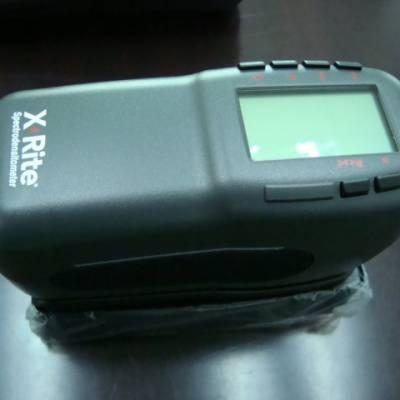 939 0°/45° 便携式光谱密度仪