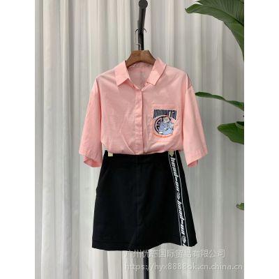 太平鸟女装国内女装第一品牌 针织衫 连衣裙 雪纺衫 女装库存拿货基地