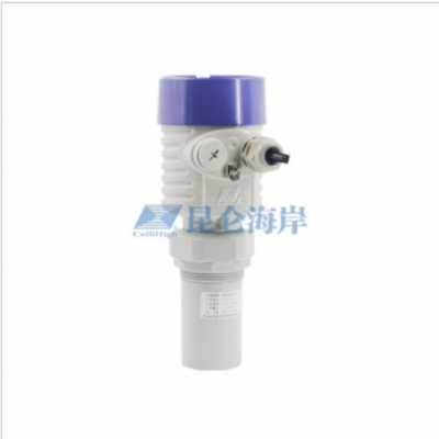 昆仑海岸 北京昆仑海岸 JCS-04N 防腐型超声波物位变送器 液位传感器
