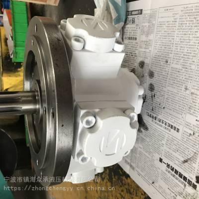 MRC250 MRC300 MRC350 MRC400 替代 五星马达 液压马达 注塑机专用