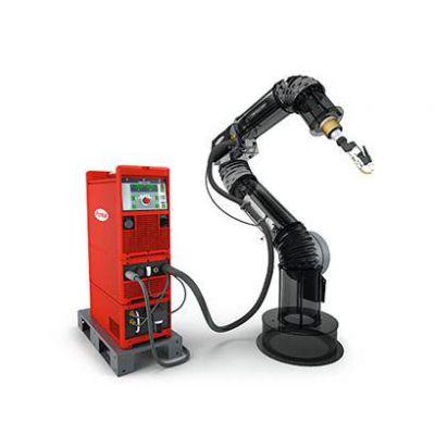 上海祥树原装进口FRONIUS缓冲器套件4.001.699