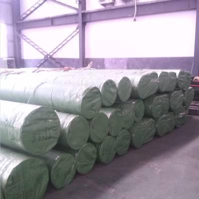 青海S31600美标不锈钢管_S31608美标不锈钢管现货_不锈钢厚壁管