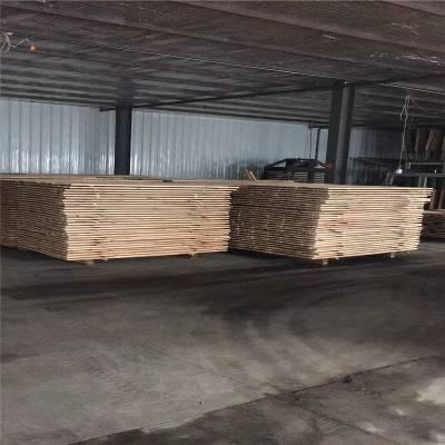 龙江比赛级枫木地板工厂