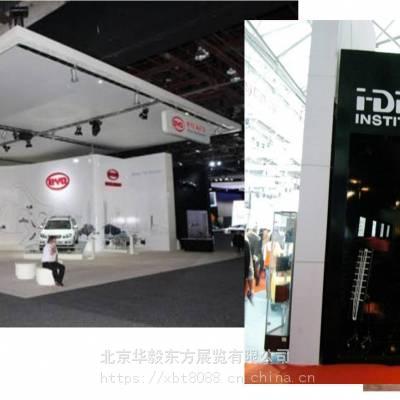 北京展厅设计施工公司 上海展台设计搭建 部队军史馆设计施工 禁毒教育中心设计