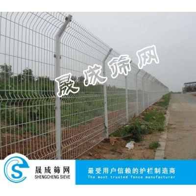广东护栏厂家,广州公路围栏网,广州公路防护网定做
