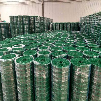 钢结构铁丝网 河北荷兰网厂家 银川哪里有荷兰网